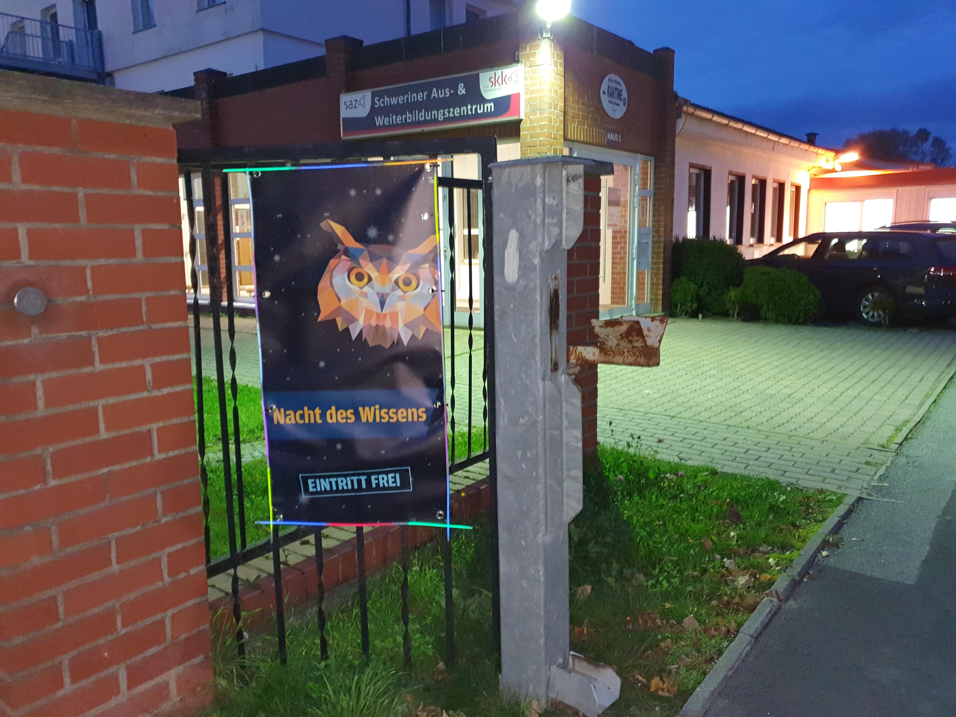 2019-10-17_Nacht-des-Wissens_24