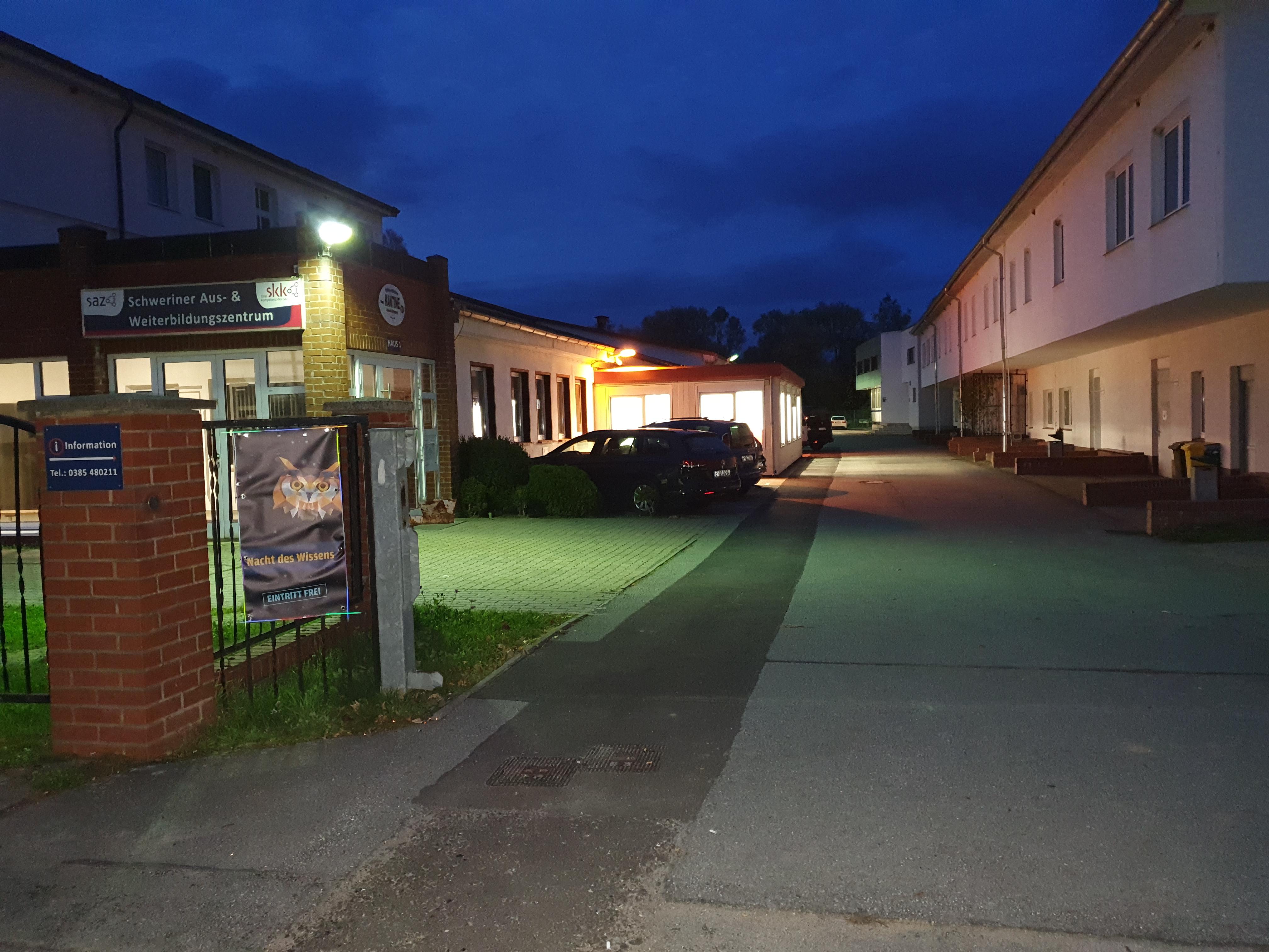 2019-10-17_Nacht-des-Wissens_25