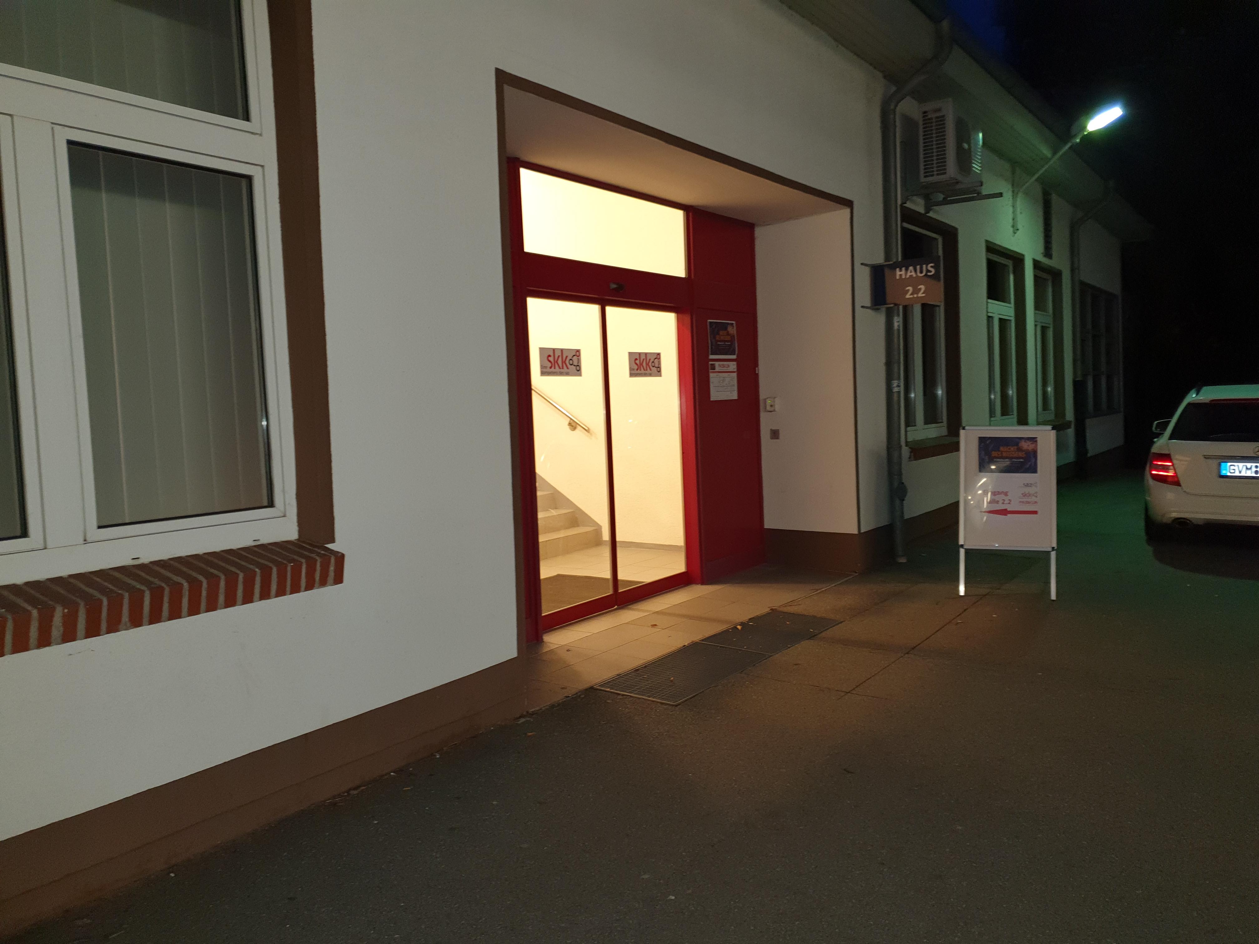 2019-10-17_Nacht-des-Wissens_26