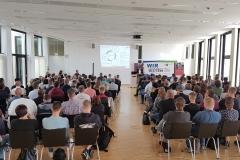 2019-09-02_Lehrjahreseröffnung-2019_Auditorium-und-Gerd-Poloski-saz