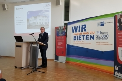 2019-09-02_Lehrjahreseröffnung-2019_Herbert-Michel-saz
