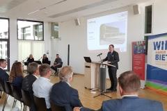2019-09-02_Lehrjahreseröffnung-2019_Matthias-Belke-IHK-Präsident
