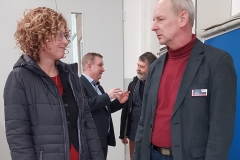 2018-02-08_Minister Pegel im saz_10