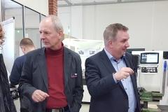 2018-02-08_Minister Pegel im saz_9
