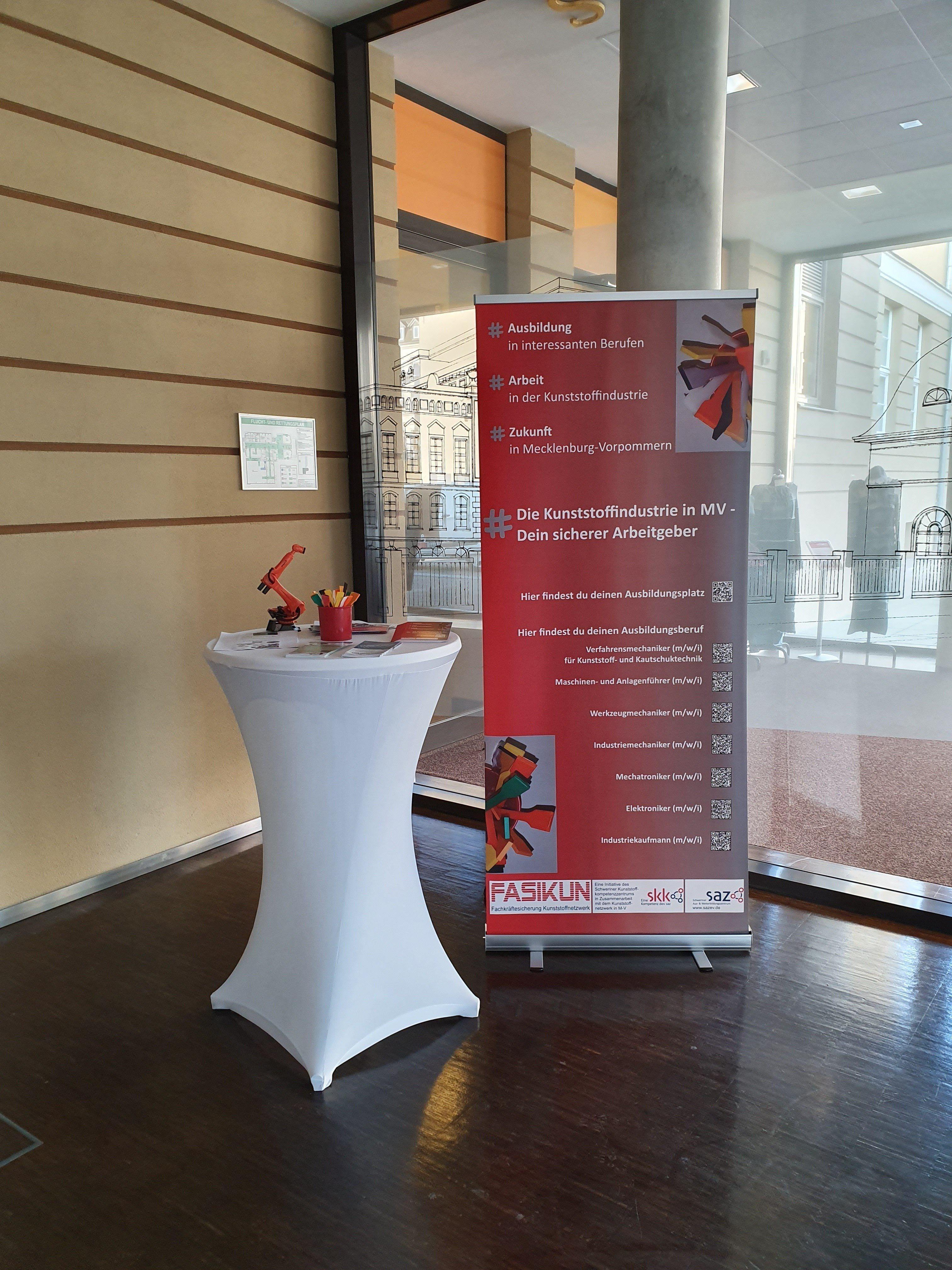 2019-09-11_FASIKUN_Schule-trifft-Wirtschaft_Stand_2