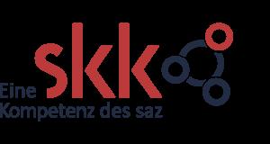 skk und NORKUN