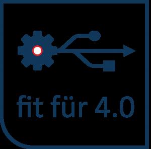 fit für 4.0