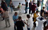 Tag der ausbildenden Fachkraft im saz - Digitalisierung ändert Anforderungen an Ausbildungsprozesse
