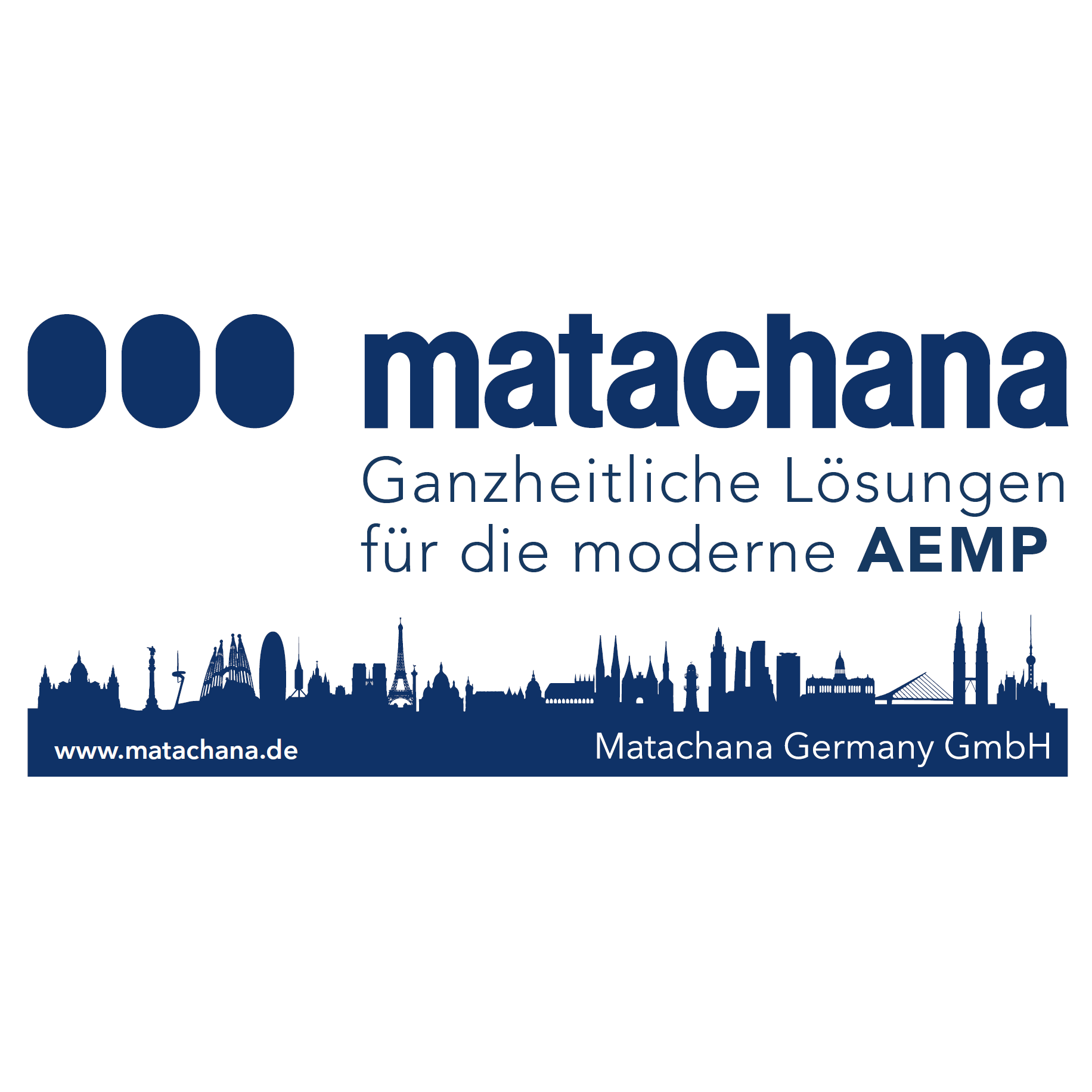 Matachana Group